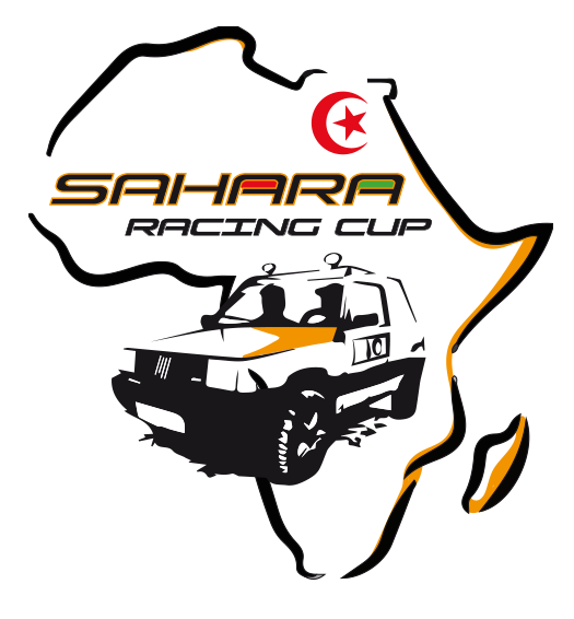 SAHARA RACING CUP